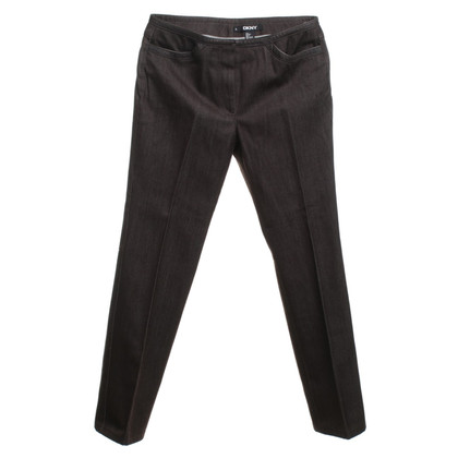 DKNY Jeans in Braun