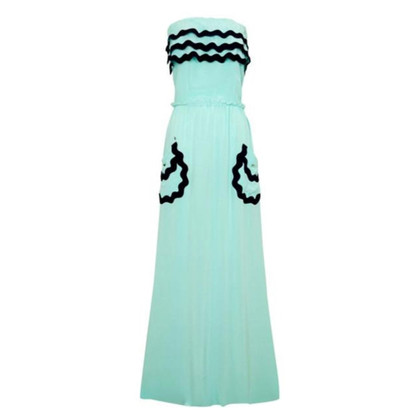 Hoss Intropia Dress Maxi