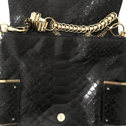Givenchy handtas