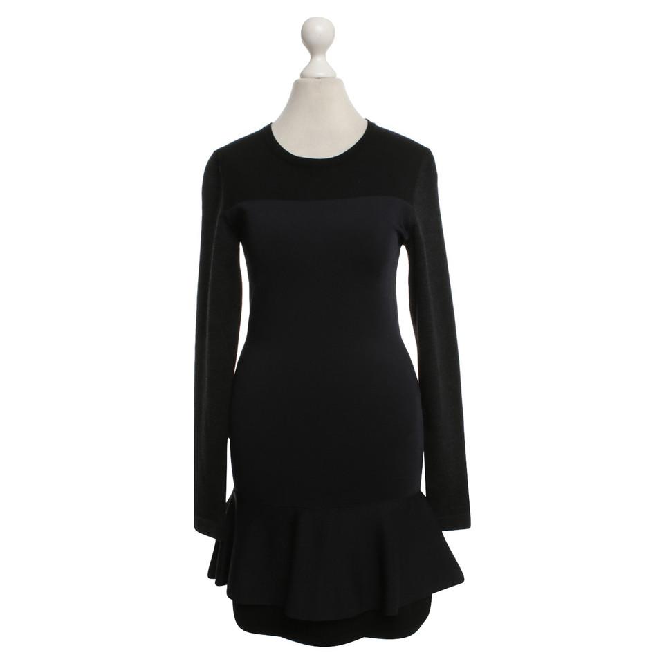 Isabel Marant Dress in dark blue
