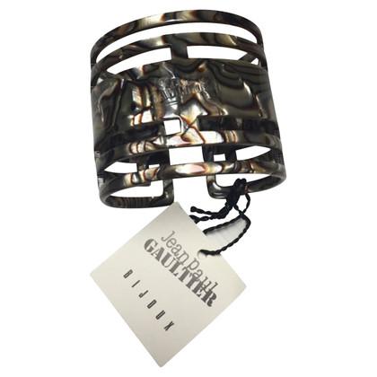 Jean Paul Gaultier Armband