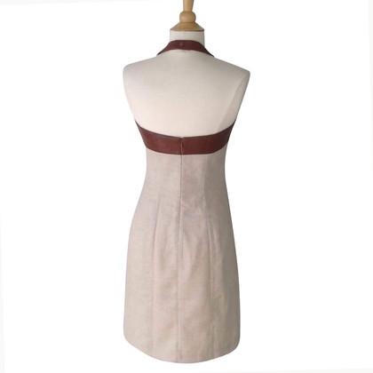 Mugler Vintage Kleid