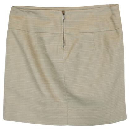 J. Crew J. Crew skirt
