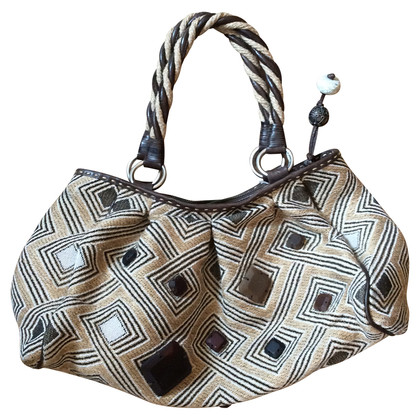 Other Designer Maliparmi - handbag