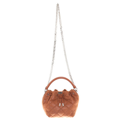 "Stella McCartney ""Falabella Bucket Bag"""