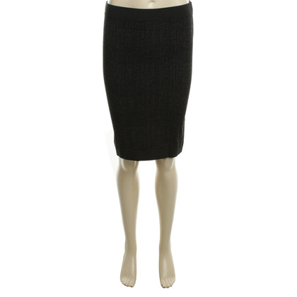 Wolford skirt in Gray
