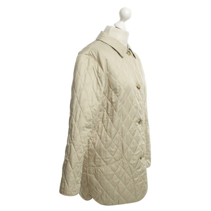 burberry jacket outlet 9m09  Ready to ship Burberry jacket Burberry jacket