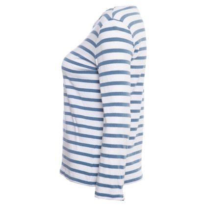 Rika Striped top