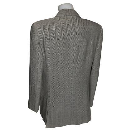 Giorgio Armani vintage jacket
