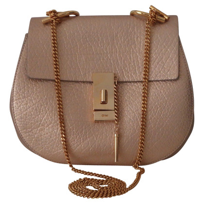 "Chloé ""Drew Bag"""