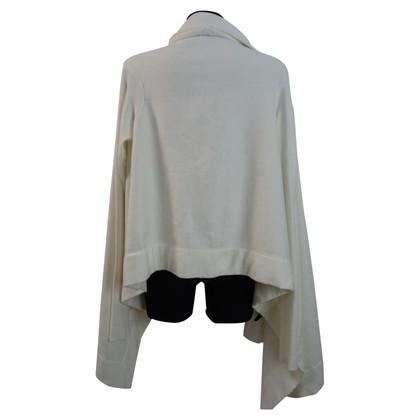 Rick Owens Sweat jacket