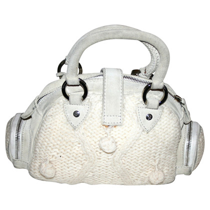 Blumarine Small hand bag Special Edition