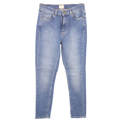 French Connection Jeans pants in blue