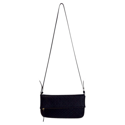 By Malene Birger shoulder bag