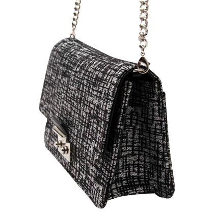 """Christian Dior """"Miss Dior Promenade clutch"""""""