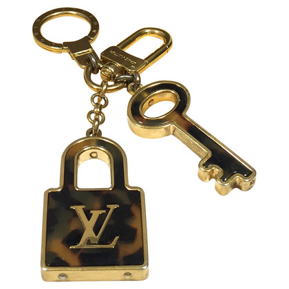 """Louis Vuitton Tas sieraden """"Vertrouwen"""""""