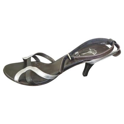 JOOP! Sandals