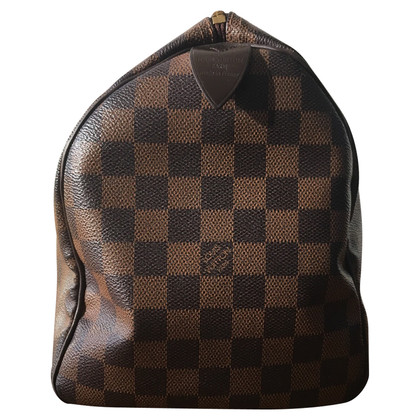 Louis Vuitton Speedy Damier