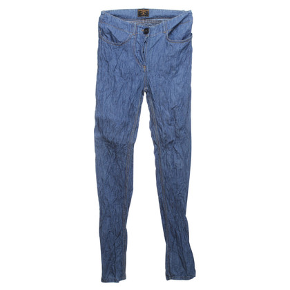 Vivienne Westwood Jeans in light blue