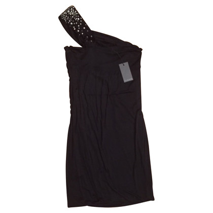 Pinko Black dress