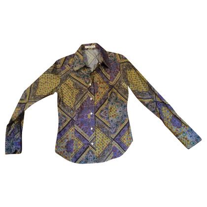 Etro camicia