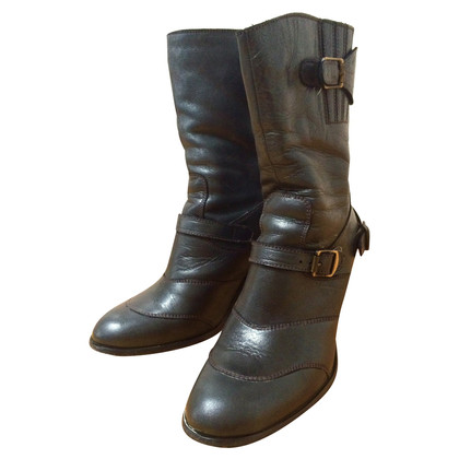 Belstaff Ankle boot
