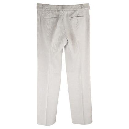 Chloé I pantaloni