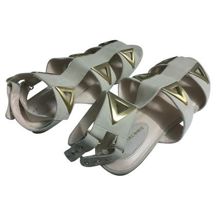 Kat Maconie sandali