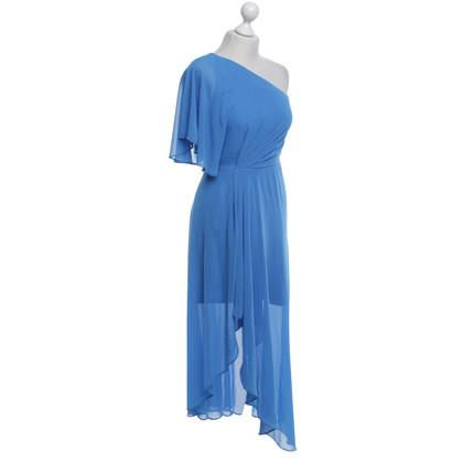 Jenny Packham Kleden in Blue