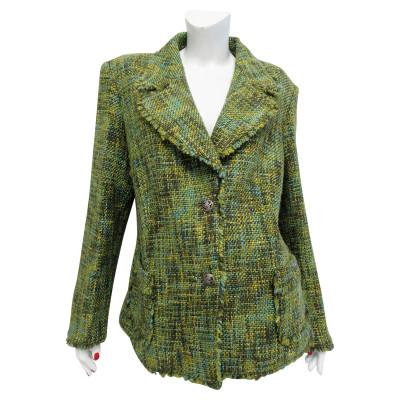 huge selection of 52ba7 0703a Marina Rinaldi Second Hand: Marina Rinaldi Online Store ...