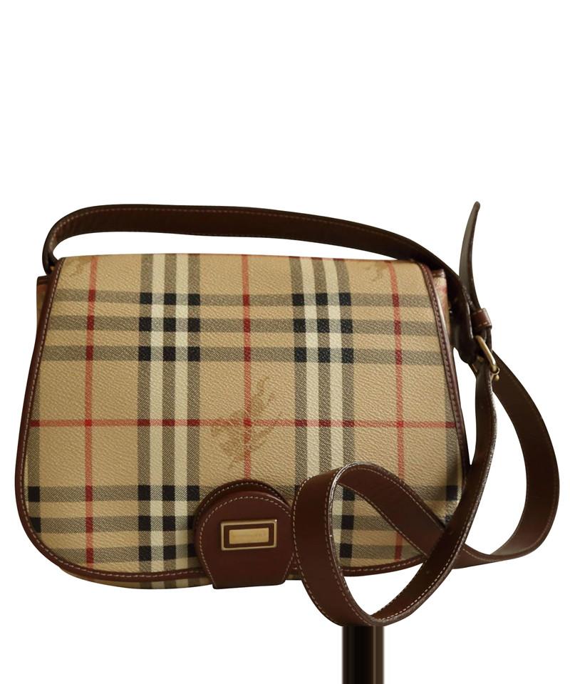 Conosciuto Burberry borsa a tracolla - Compra Burberry borsa a tracolla di  SQ85
