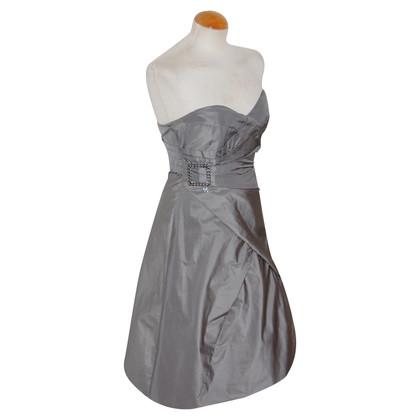 Karen Millen Strapless dress