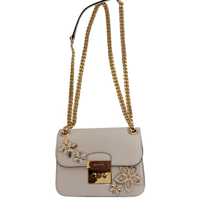 "Michael Kors ""Sloan Bag"""