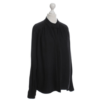 Closed Blusa in nero
