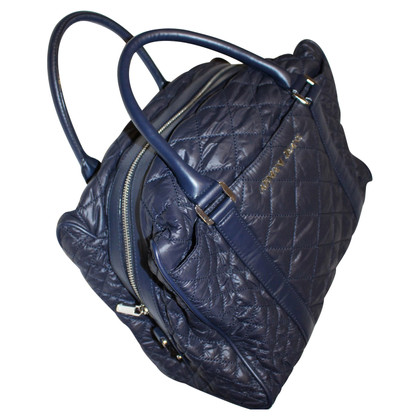 Armani Jeans  Boston bag