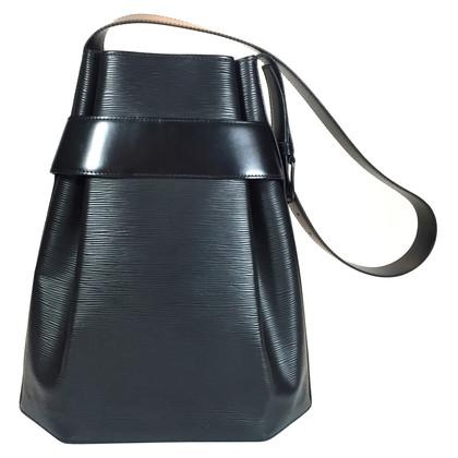 """Louis Vuitton """"Ca1d09e3 D'Épaule Epi Leather"""""""