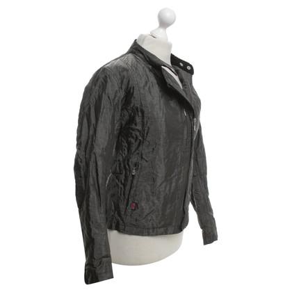 Belstaff Jacket in metallic