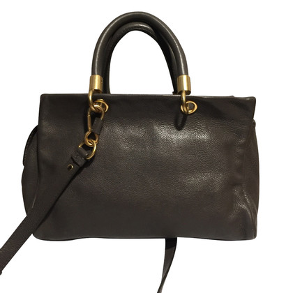 Marc by Marc Jacobs Sac à main en cuir