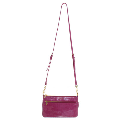 Miu Miu Shoulder bag in pink