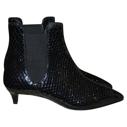 Giuseppe Zanotti nieuwe laarzen