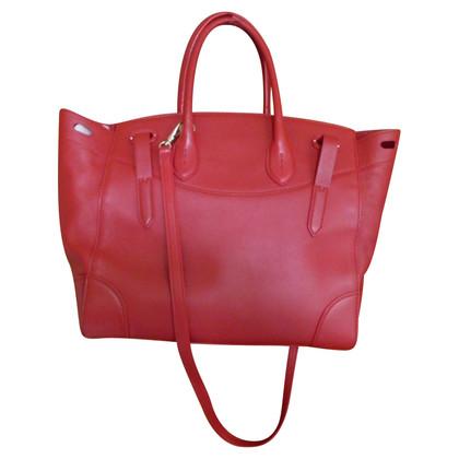 """Ralph Lauren """"Ricky Soft Bag"""""""