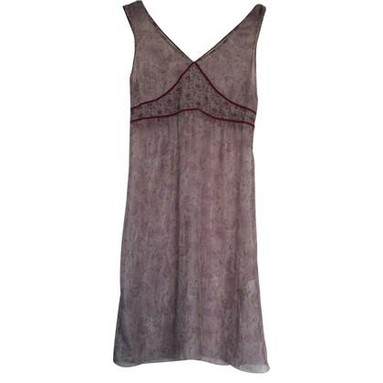 Max & Co Kleid aus Seide