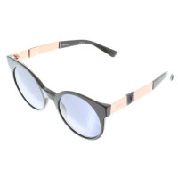 Max Mara Sunglasses in black