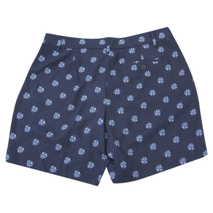 Ralph Lauren Shorts met patroon