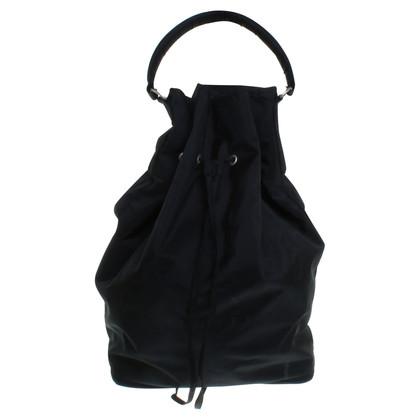 Bogner Reistas in zwart