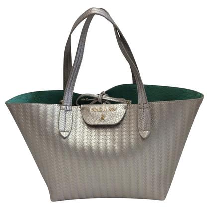 Patrizia Pepe Shoppingbag