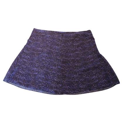 Filippa K skirt with print