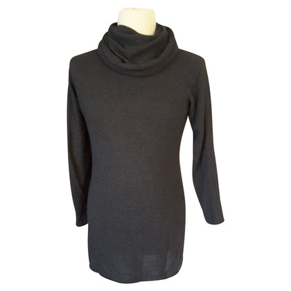Stefanel Turtleneck