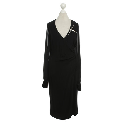 JOOP! Dress in Black
