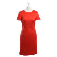 Strenesse Dress in red